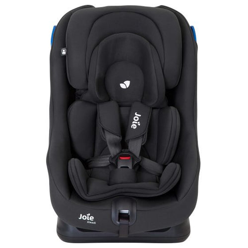Joie Steadi Child Car Seat  Rearfacing.ie