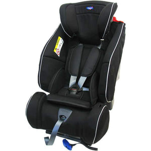 Klippan Century, Extended Rear Facing Child Seat to 25kg