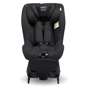 Axkid Modukid i-Size Seat 18kg Rear Facing Car Seat Rearfacing.ie