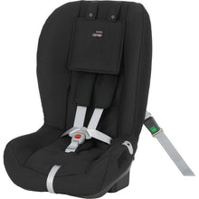 Load image into Gallery viewer, Britax Two Way Elite, TWE, Extended Rear Facing Child Car Seat
