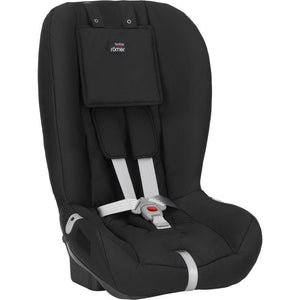Britax Two Way Elite, TWE, Extended Rear Facing Child Car Seat