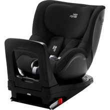 Dualfix M i-Size Isofix Car Seat Rearfacing.ie