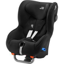 Load image into Gallery viewer, Britax Max Way Plus Swedish Plus Tested Rear Facing Children's Car Seat Rearfacing.ie