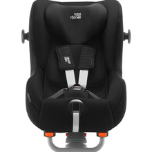 Load image into Gallery viewer, Britax Max Way Swedish Plus Tested Rear Facing Children's Car Seat Rearfacing.ie