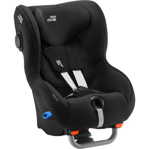 Britax Max Way Plus Swedish Plus Tested Rear Facing Children's Car Seat Rearfacing.ie