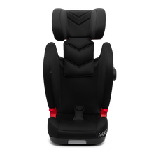 Load image into Gallery viewer, Axkid Bigkid 2 High Back Booster Child Car Seat Rearfacing.ie