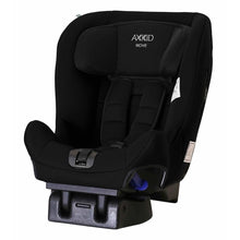 Axkid Move, Extended Rear Facing Child Car Seat