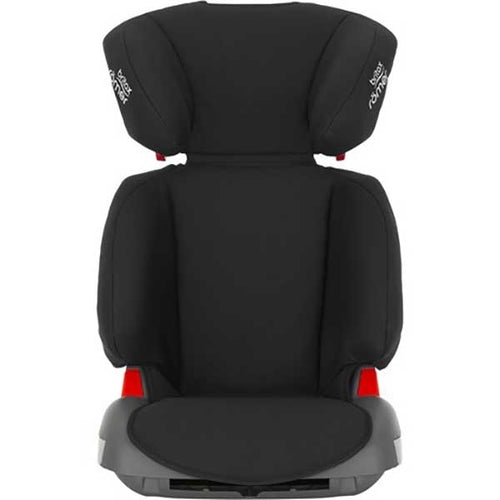 Britax Adventure High Back Booster | 15kg - 36kg Car Seat