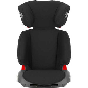 Britax Adventure High Back Booster