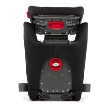 Diono Monterey 2 CXT High Back Booster Car Seat 15 - 36kg Rearfacing.ie