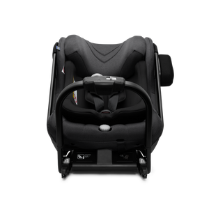 Axkid One I 23kg (61 to 125cm) Isofix Car Seat Rearfacing.ie
