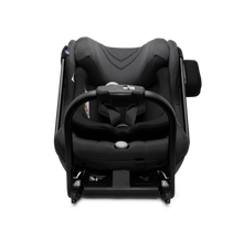 Load image into Gallery viewer, Axkid One Granite I 23kg (61 to 125cm) Isofix Car Seat