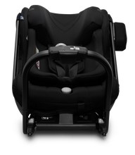 Load image into Gallery viewer, Axkid One + I 23kg (61 to 125cm) Isofix Car Seat Rearfacing.ie