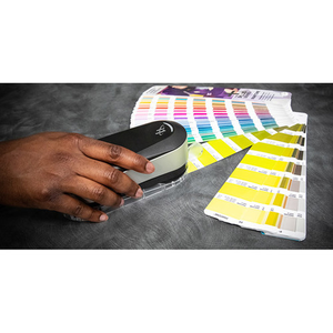 ZLI's Sustainable Color & Reflectance Control Kit