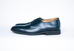 Robert M. Derby Shoes