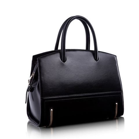 Luxury Design Women Bag