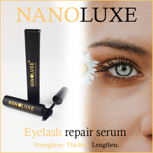 Eyelash conditionig serum gel gwith FREE:1 Eye patch1Nose strips 1FaceMask