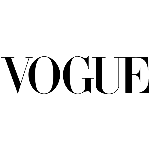 Christmas Gifting Made Simple: British Vogue's Wishlist 2019