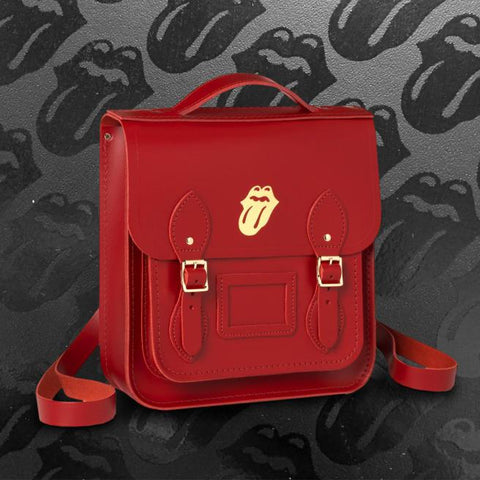 Cambridge Satchel - Rock And Roll