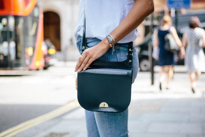 Cambridge Satchel - Newest Online Style