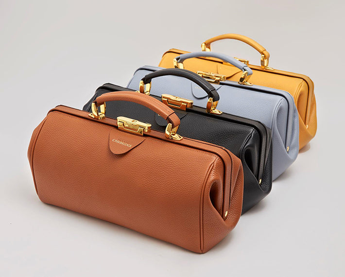 f16bcc16559a4 The Cambridge Satchel Company | Leather bags handmade in the UK ...