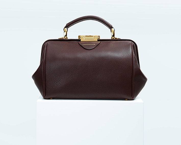 69b5641bf The Cambridge Satchel Company | Leather bags handmade in the UK ...