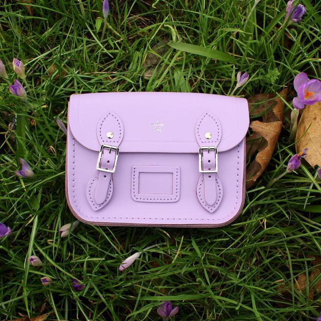 Cambridge Satchel - Make It Yours