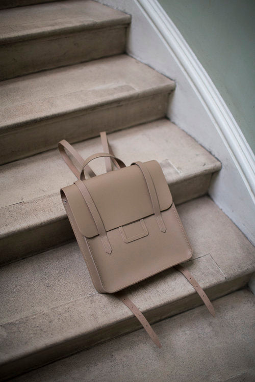 Cambridge Satchel - #CSCspotted