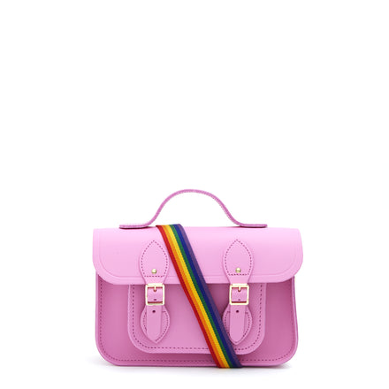 d32be748393 The Cambridge Satchel Company | Leather bags handmade in the UK ...