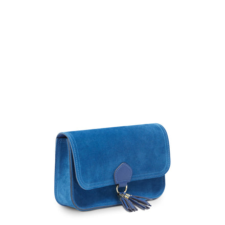 f164421db4cc The Cambridge Satchel Company | Leather bags handmade in the UK ...