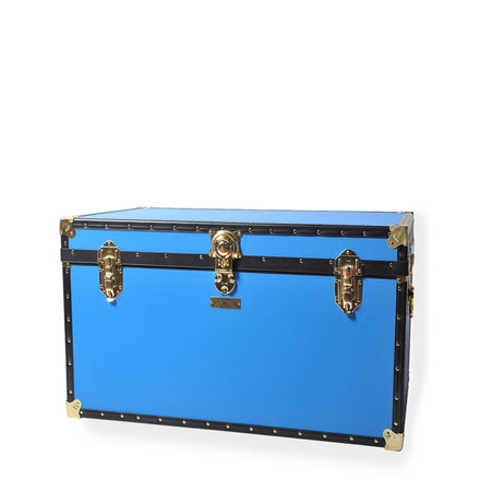 Classic Trunk - Royal Blue