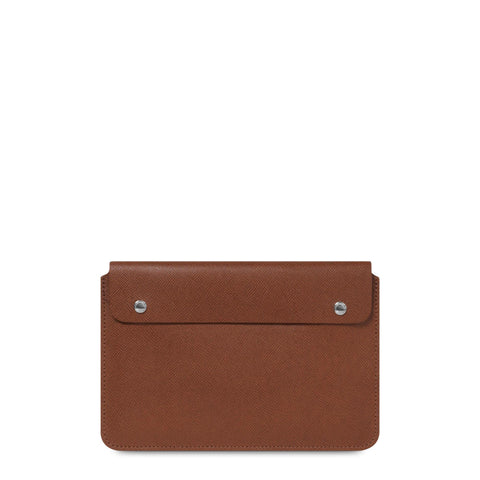 The iPad Air Case - Vintage Saffiano