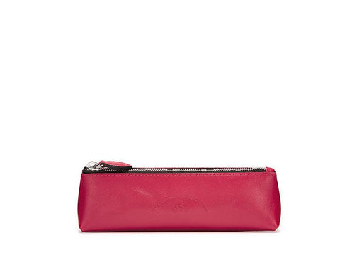 The Pencil Case - Pink