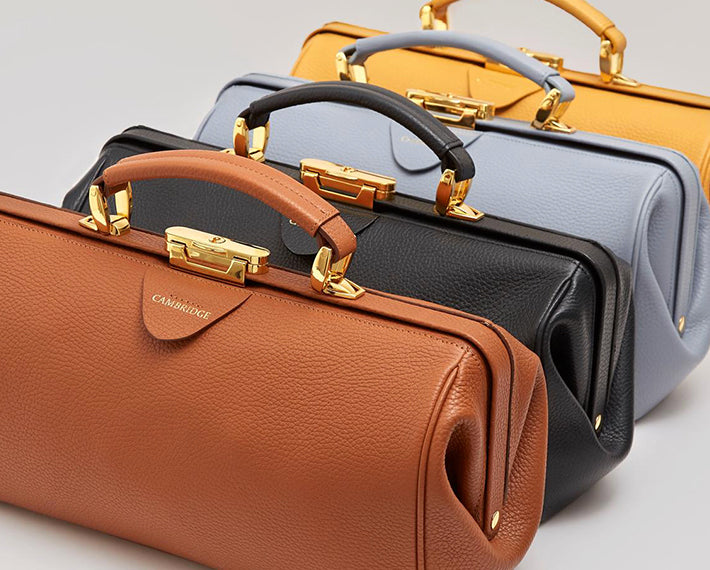 1cd504c6fc8b The Cambridge Satchel Company | Leather bags handmade in the UK ...