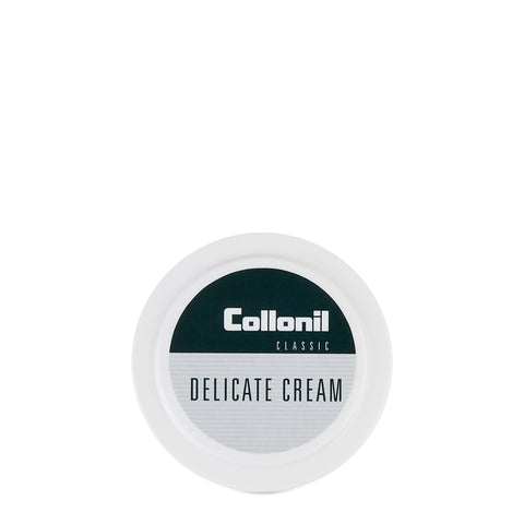 The Collonil Delicate Cream - 50ml