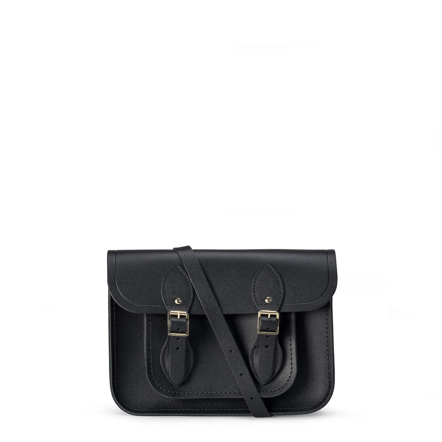 9db2475ee1bf The Cambridge Satchel Company – The Cambridge Satchel Company  dev