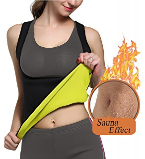 HOT HOT HOT SHAPER ( Buy 1 Get 1 FREE ) - ohhshopping.com