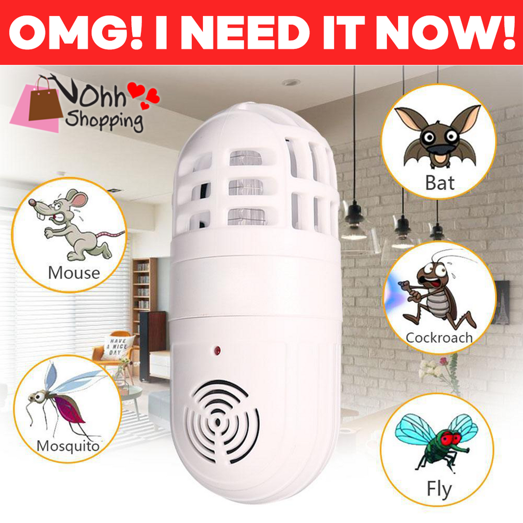 atomiz zabber PEST & BUG CONTROL ( FREE SHIPPING NATIONWIDE ) - ohhshopping.com