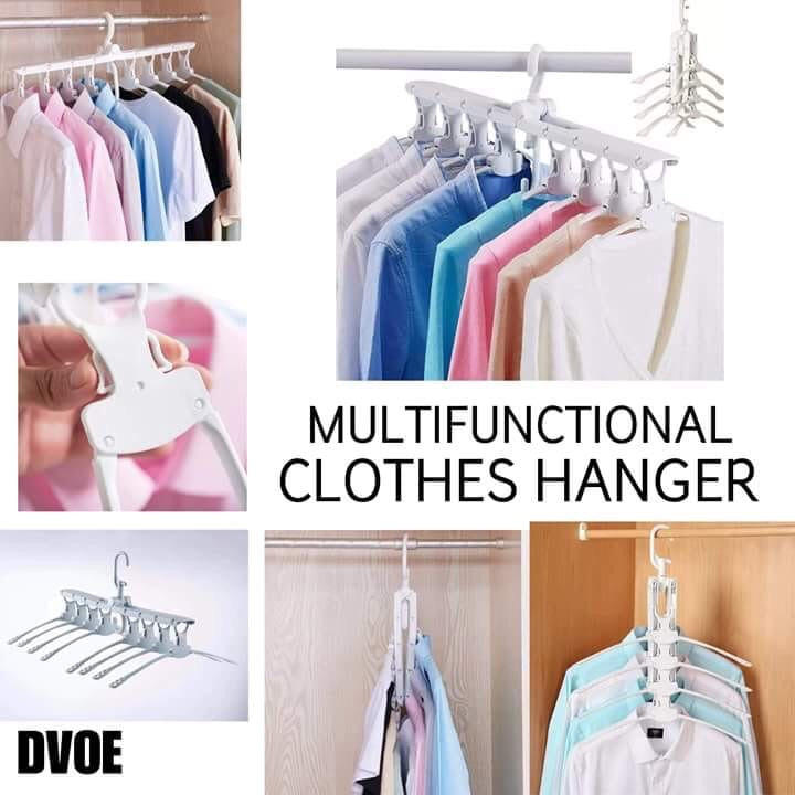 8in1 Multifunction  Organizer - ohhshopping.com