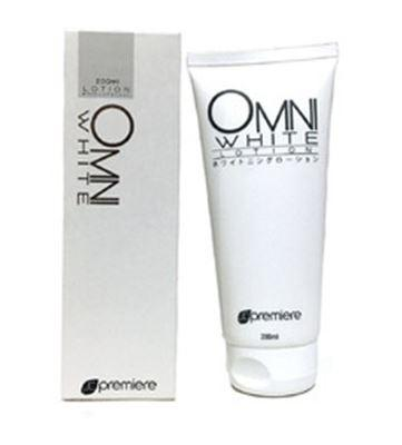 Omni white lotion - ohhshopping.com
