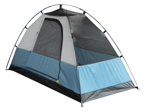 ... Large 1 Person Hiker / Biker 3 Season Tent  sc 1 st  Exist Outside : 1 person 3 season tent - memphite.com