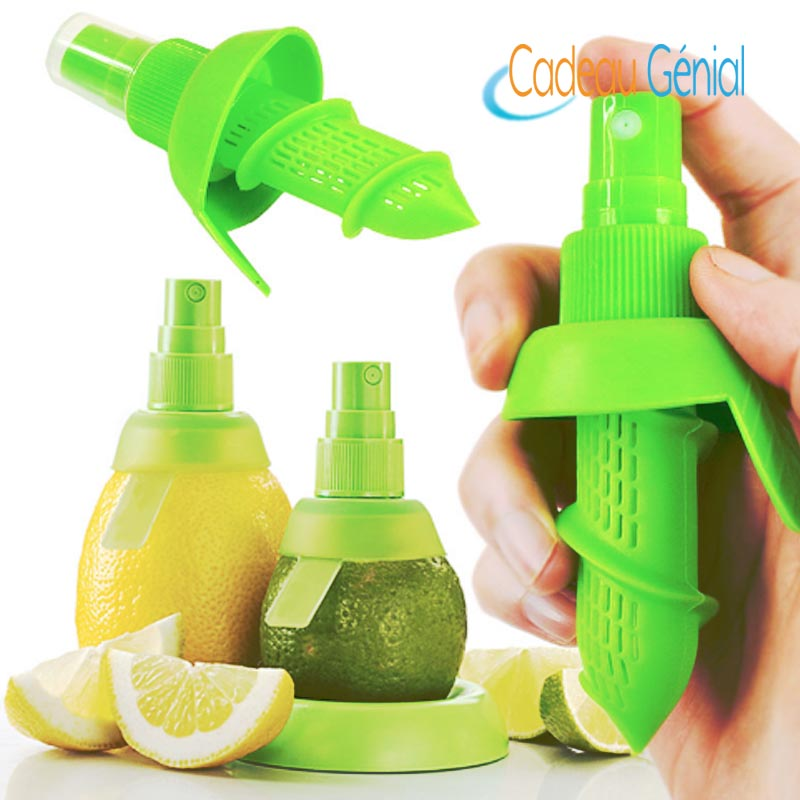 cadeaugenial-spray-agrumes