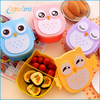 Lunch Box Hibou pas chere