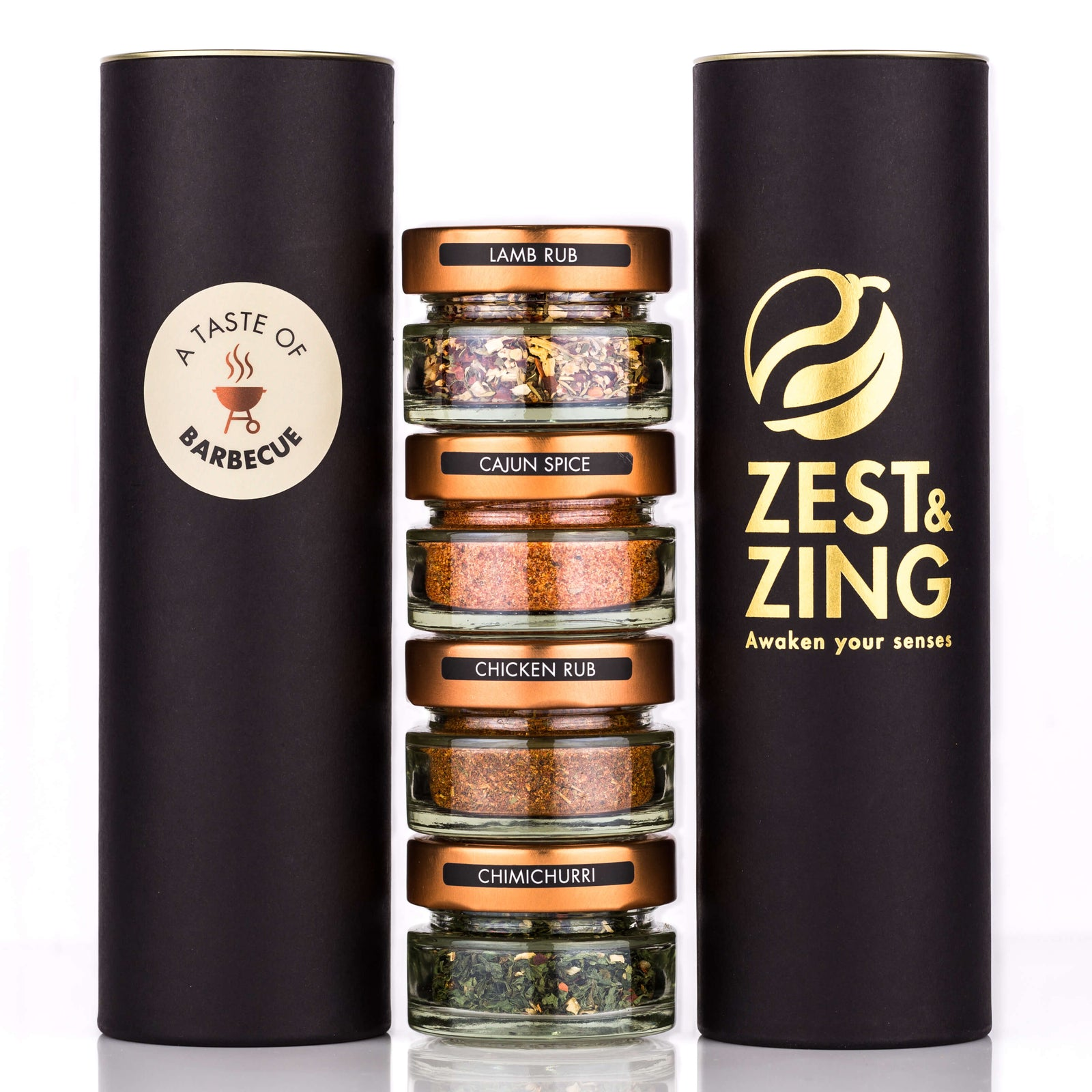 Foodie Father S Day Gift Ideas Zest And Zing