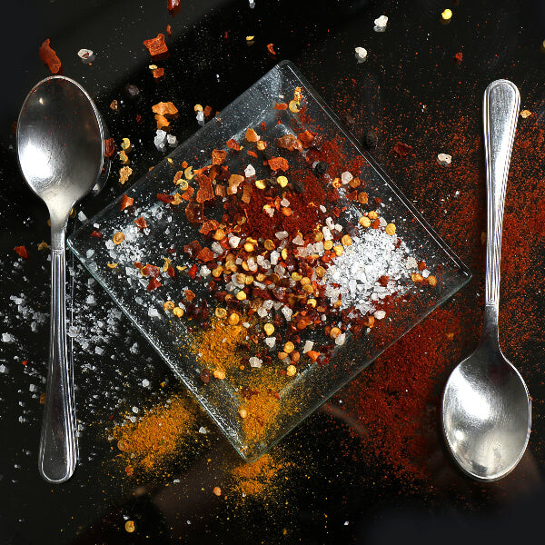 Spices Collection - The Best Spices Online