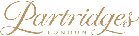 zest and zing spices available in partridges of London