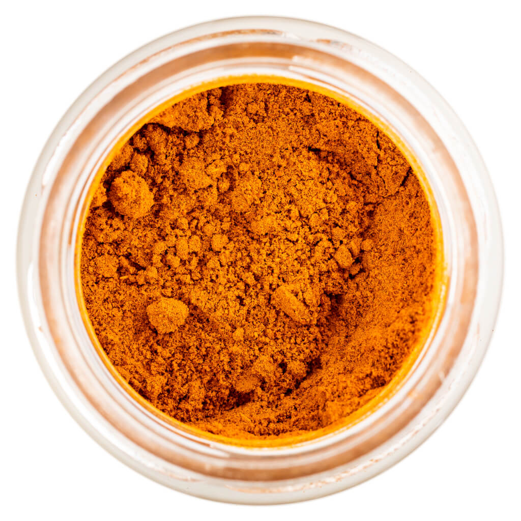 Cayenne Pepper By Zest & Zing Spices