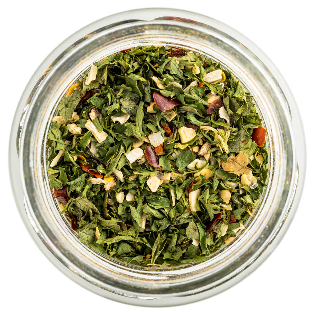 Chimichurri By Zest & Zing Spices