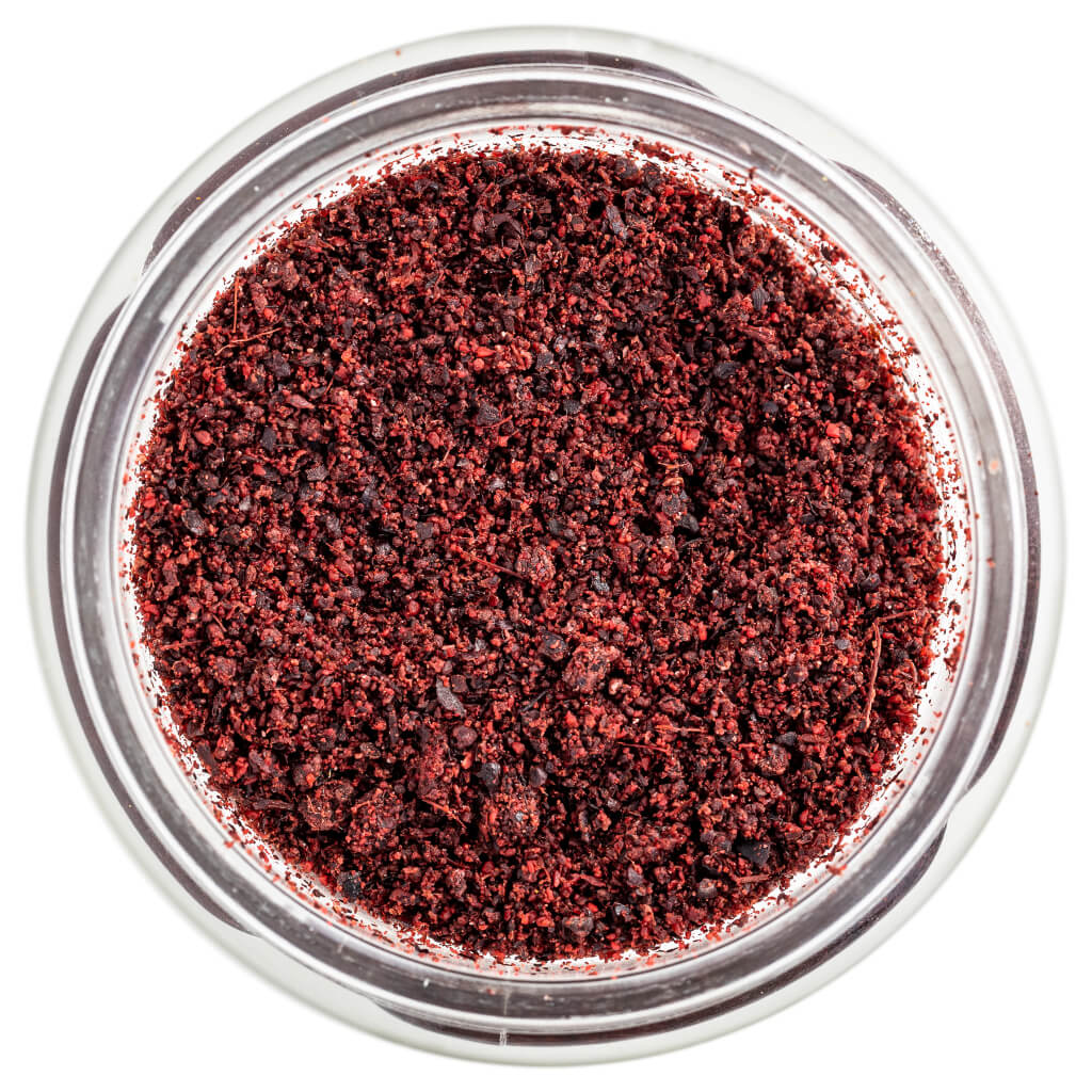 Sumac By Zest & Zing Spices