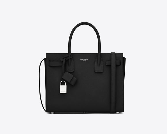 Saint Laurent Baby Sac De Jour Bag